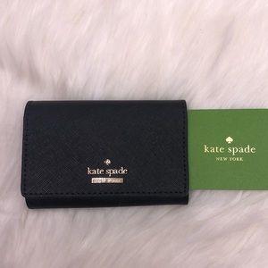 Kate spade Cameron street kassidy key wallet